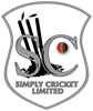 Simply Cricket
